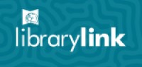 Seattle Public Library Library Link logo